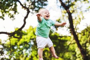 怎样给宝宝取名 诗经 里灵动的男孩名字, 纳兰词 中好听的女孩名字