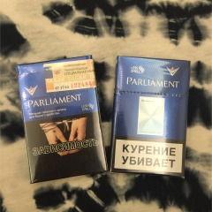 超市容易买到的女士烟(哪里有卖女士烟的)