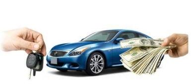 车贷款有哪些(办车贷需要准备的资料)