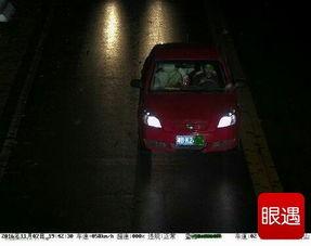 湖北浠水警方成功侦破一起交通肇事致人死亡逃逸案