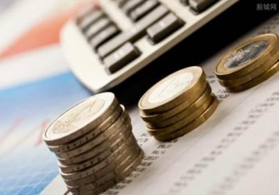 银行小额贷款是多少(农业银行小额贷款的利)