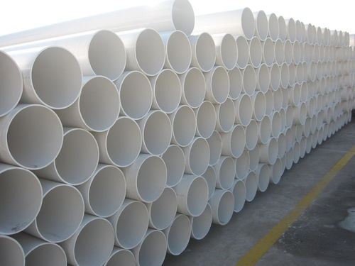 PVC排水管厂家