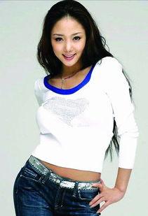 娱乐圈潜规则成美女夺命杀手 揭秘韩国十大女星之死