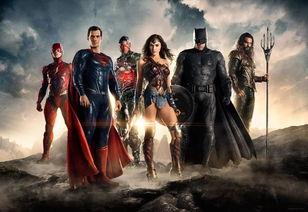 ...DC宇宙最短 超人回归方式被公布