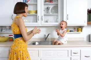 梦到宝宝很聪明会说话