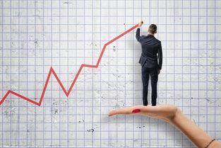 股票不成功交易的原因分析
