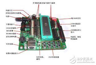 OPPO手机ROM和RAM的区别方法