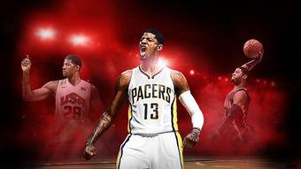 NBA2K17季后赛怎么过 NBA2K17季后赛快速通过技巧