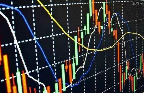 想在网页上制作一个类似股票走势图那种会根据数据发生变化的动态图,用什么技术实现 例如JavaScript