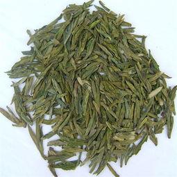 龙井茶产地哪个省
