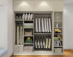 衣柜10平方用几张板子