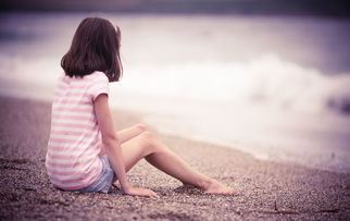 寂寞伤感挺适合女生的超长网名
