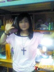 22岁女毕业生坠亡系自杀 南京幼女饿死真相很凄惨