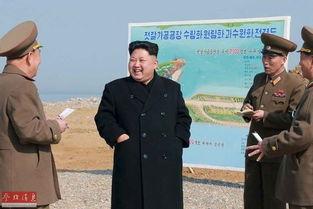 美媒 俄罗斯为平衡与中国关系积极接近朝鲜