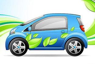 新能源汽车哪个省(新能源汽车在哪些城市大卖)