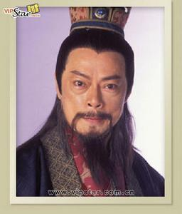 如何抢先看TVB剧