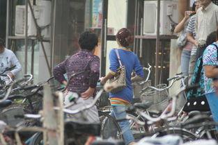 绝对真实偷拍中国年轻女性生活 第六季