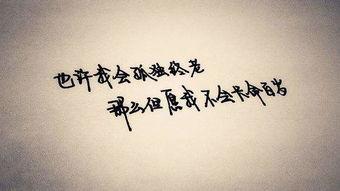 关于流浪的句子说说心情