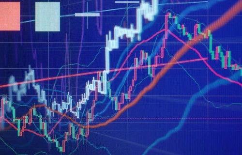 中国股市有多少个股票行业板块?