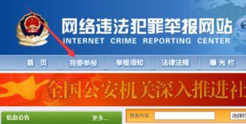 我想在110网上报警,电话诈骗怎么网上报警电话(图2)