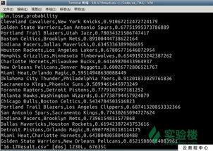 再一波Python实战项目列表
