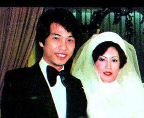 吴孟达为养家卖房遭否认 揭秘其与 双周 交恶内幕 6