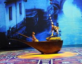都江堰时空之旅旅游景点大全,都江堰时空之旅旅游玩法攻略 去哪儿网度假频道