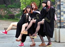 组图 大学里的疯狂男女 精彩纷呈青春不会寂寞