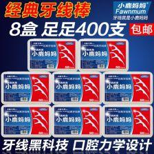 红塔山经典150(红塔山经典150重金属是否超标?)