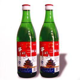 牛栏山二锅头酒价格表(八年牛栏山酒多少钱一箱)
