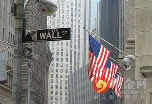 华尔街期货财经直播室正规合法吗