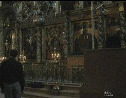 幸运儿之八月俄罗斯团游记 全文完 莫斯科 金环 大马戏 红场 克林姆林宫 圣彼得堡 市区 冬宫 皇村 夏宫
