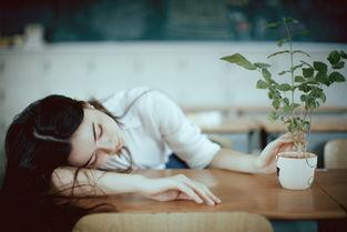 好听的情侣网名一男一女一对的 寂寞败给流年 回忆寄予往昔