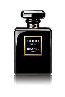 香奈儿 Chanel 于2012年9月推出新香水CoC 来自神玛的图片分享