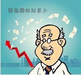 股指期权合约中规定的价格是(股指期权保证金)1762  场外个股期权  第1张
