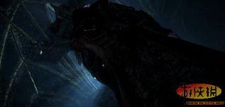 恶魔城 暗影之王2 制作组将开启新项目