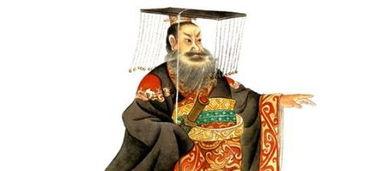 古代年龄(古代药书籍大全)_1572人推荐