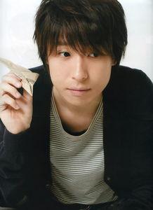 唱歌好听的日本男性声优排名 宫野真守列第二 第一是