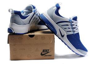 如何选择合适的跑步鞋