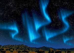 如期而至 一大波双子座流星雨今夜来袭