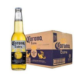 科罗娜特级啤酒多少钱(优布劳啤酒多少钱一瓶)