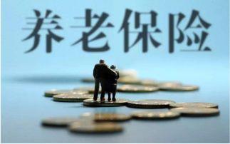 职工养老保险个人账户钱能退吗