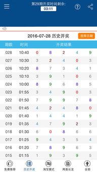 重庆时时彩app下载 重庆时时彩下载安装