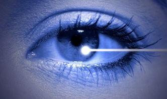 近视了,选角膜塑形镜还是近视手术