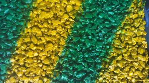 透水混凝土专用胶结剂使用说明