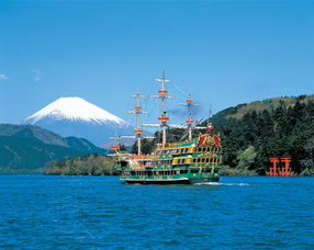 日本芦之湖可以钓鱼吗