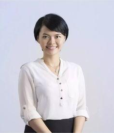 深圳启德国际教育展
