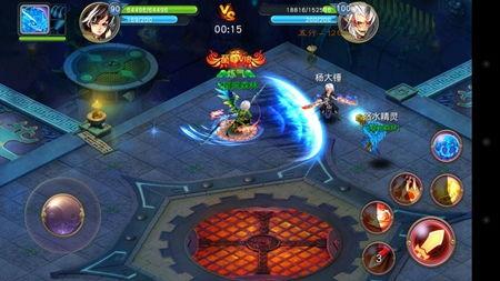 激情燃烧的岁月 帝尊 剑尊最强战斗状态 便玩家新闻频道