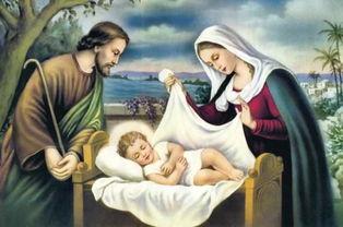 基督教起名女孩名字大全