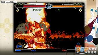 月华剑士2steam破解版 月华剑士2下载PC重制版 乐游网游戏下载